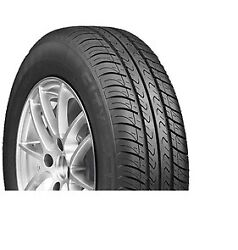 Vee Rubber City Star V2 185/70r13 86t Bsw 2 Tires
