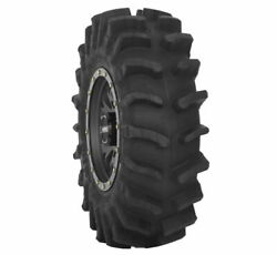 System 3 S3-0484 Off-road Xm310 Extreme Mud Tires 36x9-20 8 Ply
