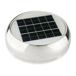 Marinco_guest_afi_nicro_bep N20804s Day/night Solar Vent 4 Ss