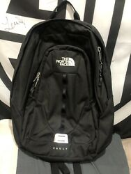 Black Northface Backpack $24.10