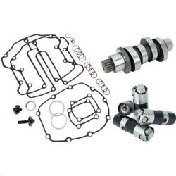 Fueling 1456 Race Series Chain Drive 521 Conversion Camshaft Kit