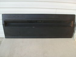 1977 1978 1979 1980 1981 1982 1984 Mazda B2000 Truck Ford Courier Tailgate New