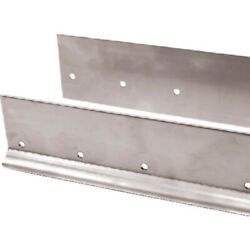 Bennett Trim Tabs Mp24 Mounting Plates 24in Tab 2/p