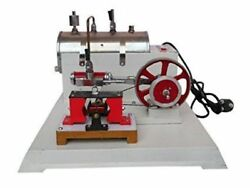 Steam Engine Factory Model Free Shipping..
