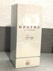 Brand New Opatra Synergy Infrared Age Defying Skin Balancing Therapy Machine