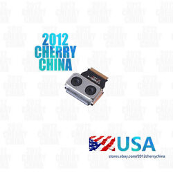 Usa For Motorola Moto Z2 Force Xt1789 Rear Camera Module Flex Cable Replacement
