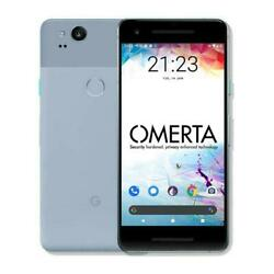 Stealth By Omerta - Fully Encrypted Anti Surveillance Security Hardened Phone