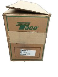 New Taco 953-3107rp Complete Frame Assembly For Model Fi8013 Pumps