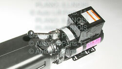 Fa7147 Global Hydraulic Motor Replaced By Spx Brand For Rotary Lift Spo9 Spoa9