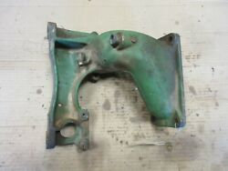 John Deere 620 630 Lp Upper Water Pipe Casting A5654r