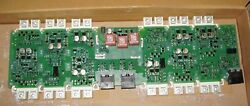 1pc Used Siemens Converter 440-200kw / 430-250kw Driver Board A5e00714562 Tested