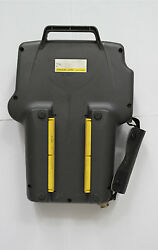 1pc Used Fanuc A05b-2301-c315 Tested It In Good Condition