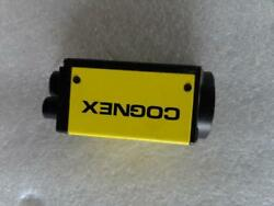 1pc Cognex Ism11100-00 Camera Tested