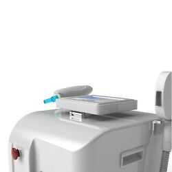 Newest 3 In 1 Opt Ipl Hair Removal Nd Yag Laser Tattoo Removal Beauty Machine