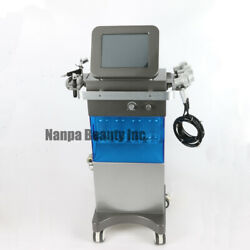7colors Pdt Photon Led Therapy Hydraandnbspdermabrasionandnbspspray Infusion Salon Equipment