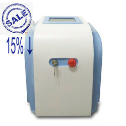 808nm Diode Laser Hair Removal Machine Freeze Skin Permanent Hair Removal With N