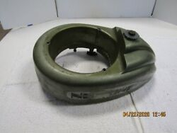 1948- 51 Neptune 5 Hp Fuel Tank And Cap Assembly
