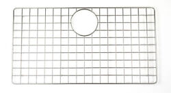 Alfi Brand Abgr3020 Stainless Steel Grid For Ab3020di And Ab3020um