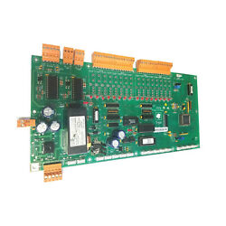 New Trojan Oes972 Board Pn903817 For 4000uv Water Treatment System