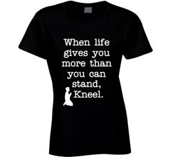 When Life Gives You More Than You Can Stand Kneel Christian Prayer  Jesus Chris