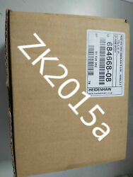 Used Rod 620 3000 28s08 Fast Ship By Dhl Or Ems
