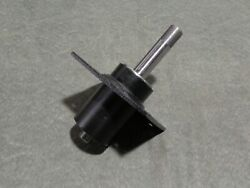 Swisher Pull Behind Trail Mower 10541 Center Blade Driver Assembly Genuine Oem