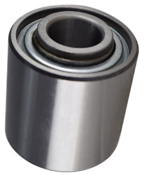 5203kyy2 6 Pcs Premium Double Row Planter Bearing Factory New Ships From U.s.a.
