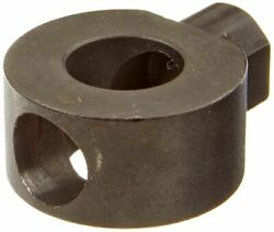 Bridgeport Quill Stop Knob For Series I Knee Mill J36 Genuine Parts