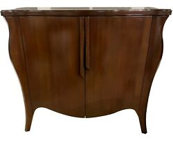 Christopher Guy Chest - Debussy Chest Coco Finish