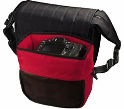 Hama Treviso 140 Pro Camera Protection Cover For SLR DSLR Lens Accessories