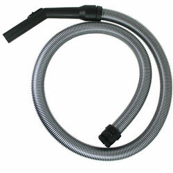 Suction Hose For Miele S2000 S2130 S2110 S2180 Sbag1 C1 Classic Vacuum Cleaner