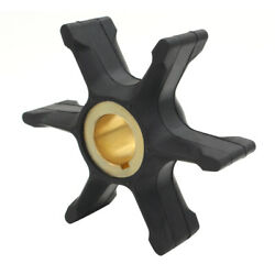 For Johnson Evinrude 55-60-65-70-75 Impeller Water Pump 382547 18-3082 9-45213