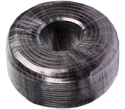 6 Core Rgbw Wire For Brick Light Fixture