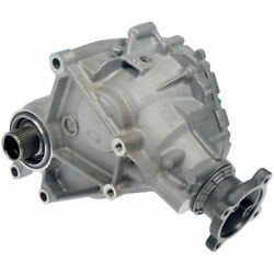 Pto Power Take Off Differential Transfer Case For 07+ Edge Flex Mkt Mkx Mks Awd