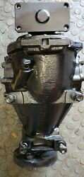 Mercedes W116 450 Sel 6.9 Differential 2.65 A1163532412