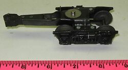 Lionel New Old Stock Parts Heavyweight Pass Car Coupler Truck