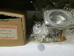 Oem Denso Diesel Injector Pump Rebuilding Part 096440-1190 Cover Sub Assembly