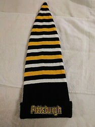 Pittsburgh Steelers Items, Hats, Snuggle Ball,magnet,golf Driver Cover,decal