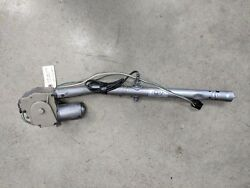 Cadillac Seville 1979 Cb Power Antenna, Oem Reconditioned