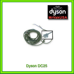 914269-23 Power Cord For Dyson Dc25