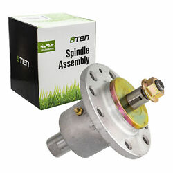 Spindle Assembly For Exmark 60 Mower Cut Deck 1-634972 285-795