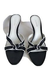 Rangoni New Italian Designer Women Shoes Size10.5 $19.50