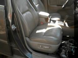 Driver Lower Control Arm Rear Locating Arms Rear Fits 02-06 Camry 391284