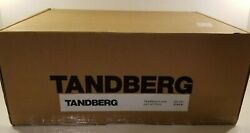Tandberg Cisco Cts-mxp-1000n-k9 Teleconference System With Ttc7-12 Andndash New