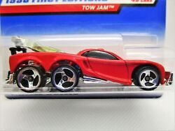 Hot Wheels 1997 To 2008 40 Car Assortment New In Packages Great Set Of Cars