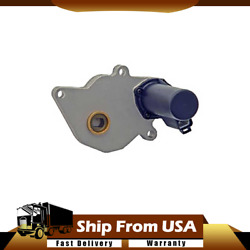 Dorman Transfer Case Motor For Chevy Astro 1999-2005 - 4wd Awd _wt