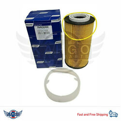 Paccar Oil Filter