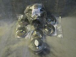 Sge 400/3 Bb Gas Mask / 40mm Nato Respirator+cbrn Filter + 5 P3 Particle Filter