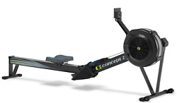 Brand New Concept2 Model D Indoor Rowing Machine Rower W/ Pm5 Free Ship