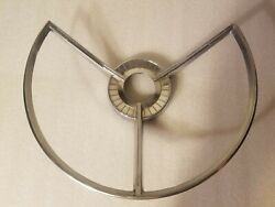 1959 Ford Car Horn Ring Thank You